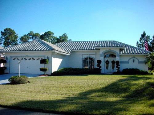 Купить дом во флориде камьюнити цена 250м2 ютуб